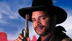 Cherokee Kid – Der Racheengel (1996)
