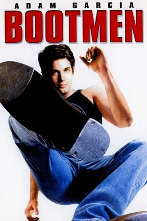 Bootmen (2000)