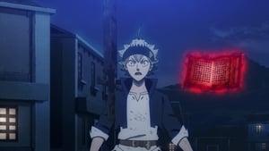 Black Clover: Season 1 Episode 102
