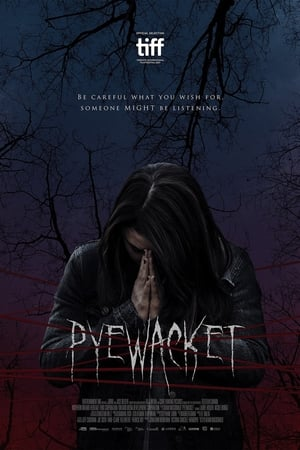 Pyewacket: Blestem mortal