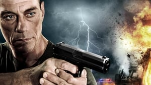 Watch 6 Bullets Full Movie Online