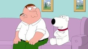 Family Guy: 12×2