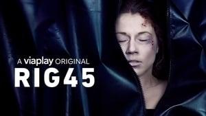 Rig 45: 2×4