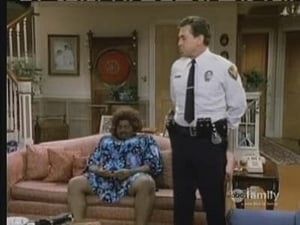 Family Matters 3×10