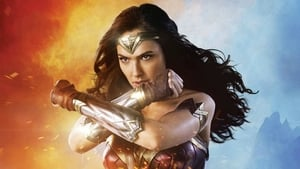 Wonder Woman 2017 | 1link mega latino