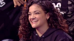 Wild 'n Out: 11×3