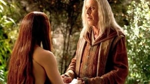 Legend of the Seeker 2×5