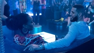 Good Trouble: 1×10 Online Zdarma CZ-SK [Dabing-Titulky] HD