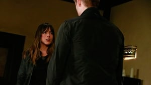 Marvel's Agents of S.H.I.E.L.D.: 2×21