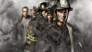 Chicago Fire Season 9 Episode 11