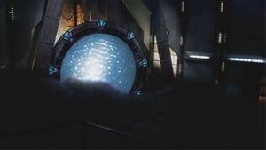 Stargate Atlantis: 1×3