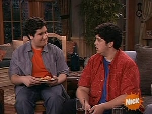 Drake & Josh 2×13