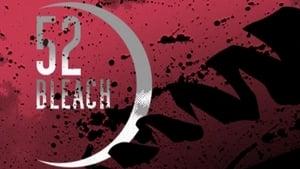 Bleach: 1×52