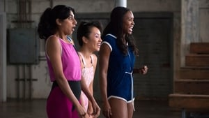 Assistir Glow 1a Temporada Episodio 02 Dublado Legendado 1×02