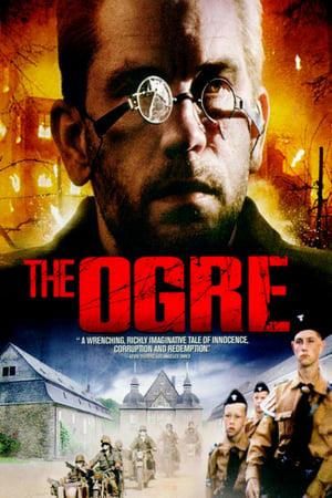 The Ogre-John Malkovich