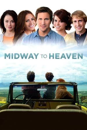 Midway to Heaven