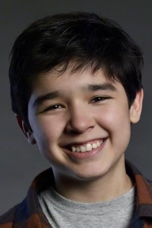 Isaac Arellanes