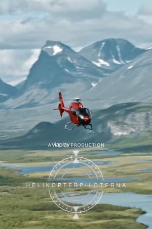 Helikopterpiloterna