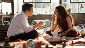 poster Love & Other Drugs