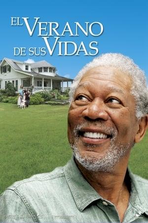 Ver El verano de sus vidas (2012) Online