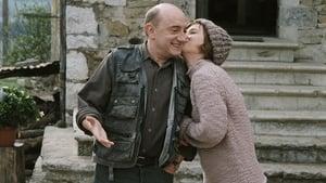 Sie sind ein schöner Mann (2005)