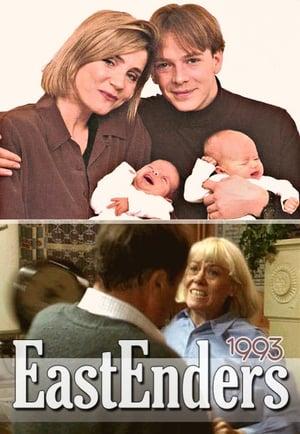EastEnders Season 9