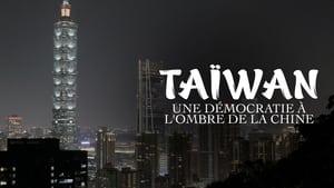 Taiwan: A Digital Democracy in China's Shadow (2021)