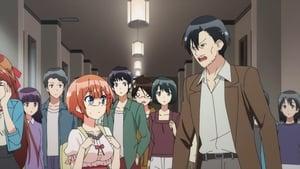 We Never Learn: BokuBen: Season 2 Episode 7