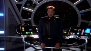 Babylon 5 - Points of Departure Wiki Reviews