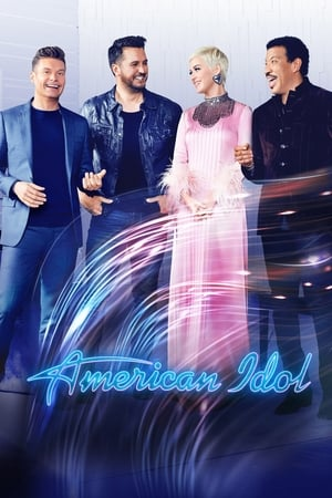 Image American Idol