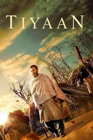 Tiyaan streaming