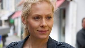 Maria Wern: Saison 3 Episode 5
