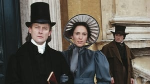 Middlemarch (1994), serial online subtitrat