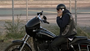 Sons of Anarchy Season 4 Episode 13