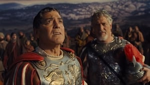 Hail, Caesar 2016 Dual Audio Movie 330MB