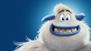 Descargar Smallfoot por torrent