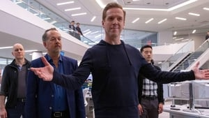 Billions Season 04 Episode 12 S04E12
