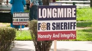 Longmire: O Xerife: 2×10