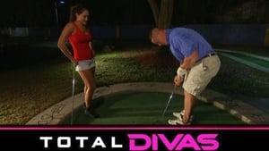 Total Divas: 3×13