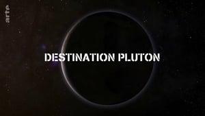 Jenseits von Pluto (2019)