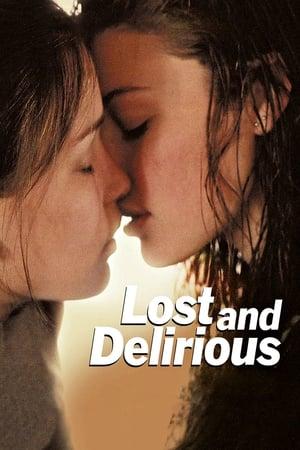 Assunto de Meninas Torrent, Download, movie, filme, poster