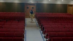 El zoo (2018) CDA Online Cały Film Zalukaj