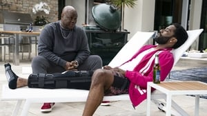 Ballers: 5×2
