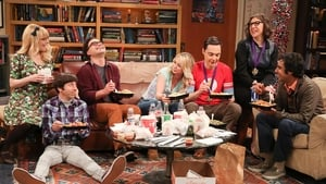 The Big Bang Theory Season 12 : Unraveling the Mystery: A Big Bang Farewell