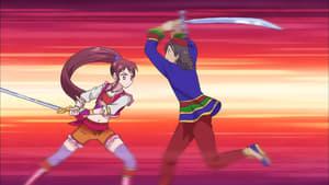 Aikatsu! Season 2 Episode 36