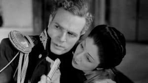French movie from 1937: Yoshiwara