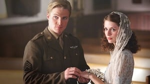 Closing the Ring (2007)