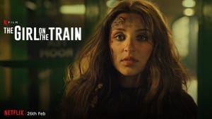 The Girl on the Train poster (2048x1152)