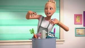 Watch S5E8 - Barbie: Dreamhouse Adventures Online