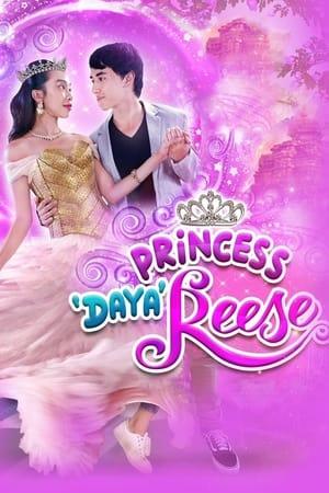 Ver Princess Dayareese (2021) Online